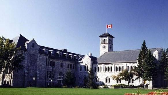 哈尔滨工业大学加拿大本科留学预科2021年招生简章