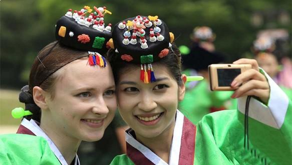 日本留學精英計劃