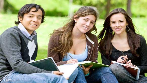 荷蘭綜合類大學申請