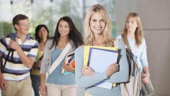 盤點新西蘭熱門留學專業及院校推薦