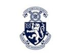 上海哈羅國際學校