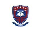 上海師范大學附屬第二外國語學校