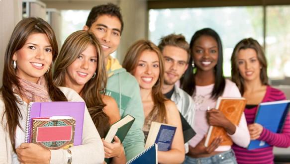 5-15歲英語閱讀指導班