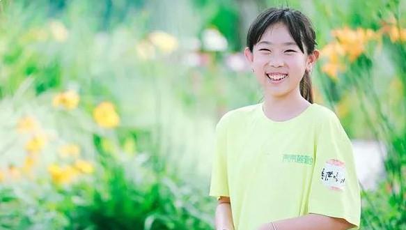 青青部落—百變女孩營