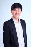 讲师-刘康