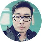 武汉天琥设计培训老师廖源