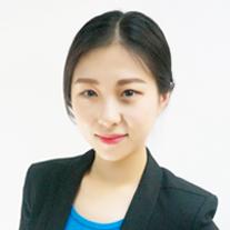 朗阁在线出色教师——徐鸿潇