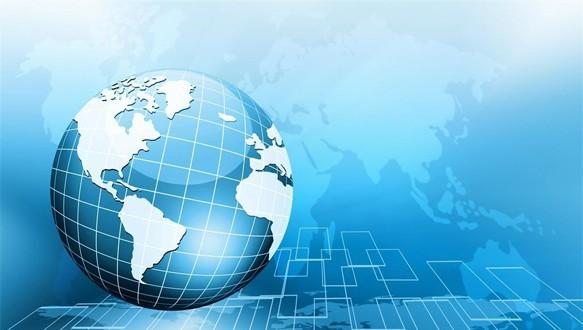 中國社會科學院-荷蘭歐洲商學院工商管理博士(DBA)研修班