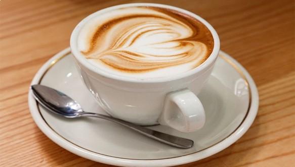 杭州酷德教育—奶茶飲品課程