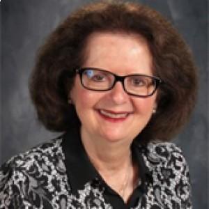 Dr. Stephanie