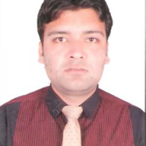 Syed Munawar