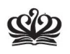 上海諾德安達雙語學校