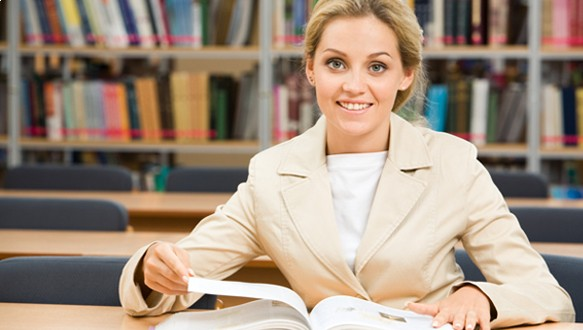基础英语初级课程