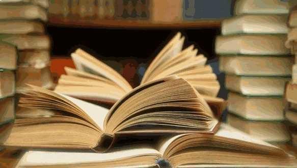 中國政法大學民商經濟法學在職課程研修班