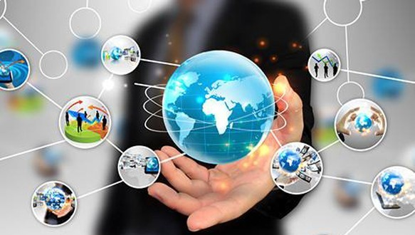 中国人民大学技术经济及管理专业市场营销管理方向在职课程研修班
