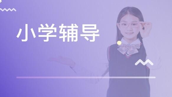 海口環雅預學收心班(語/數/外)— 小學