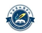 南京句容碧桂園學校