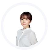新東方韓語網課講師安莉