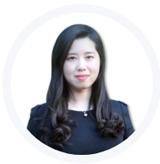 新東方韓語潘鶴浦老師