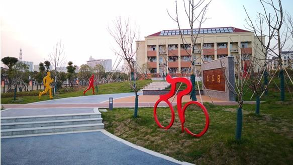英領國際學校(南京)A Levels課程