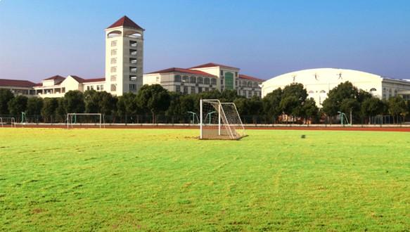 英領國際學校(南京)IGCSE課程