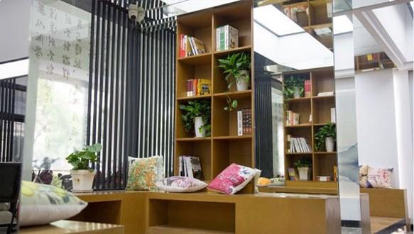 苏州纳思学院—高中语文一对一精品课程