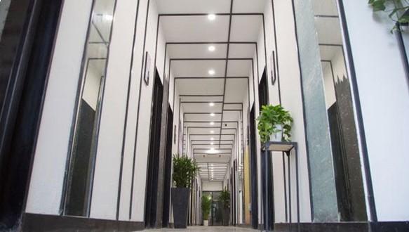 绍兴纳思学院—高中物理一对一拓展课程