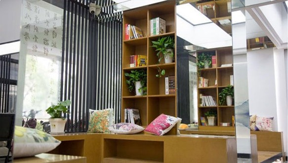 绍兴纳思学院—高中化学一对一点拨课程