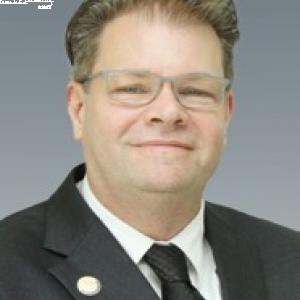 Michael Donaldson