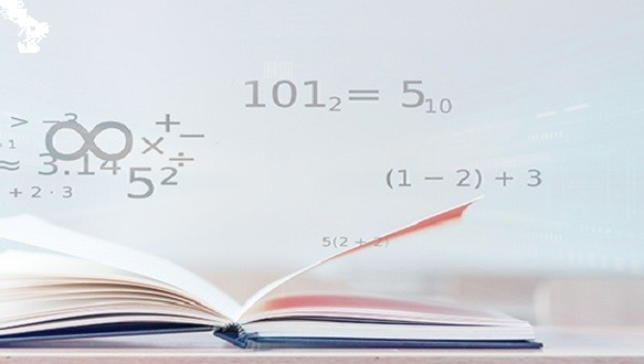 上海昂立—小學數學