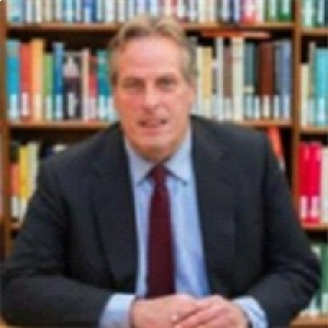 Adrian Lajtha