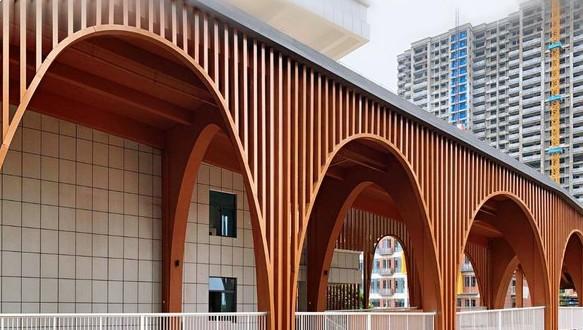长沙康礼克雷格学校国际高中IGCSE/A-Level课程