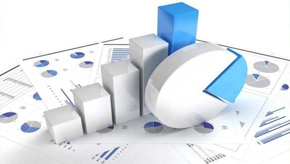 中南财经政法大学保险学专业在职课程研修班