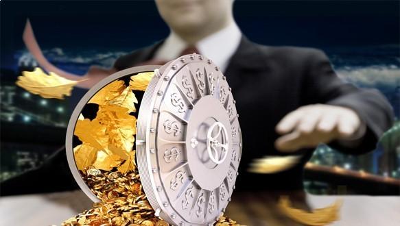 中南财经政法大学投资学专业在职课程研修班