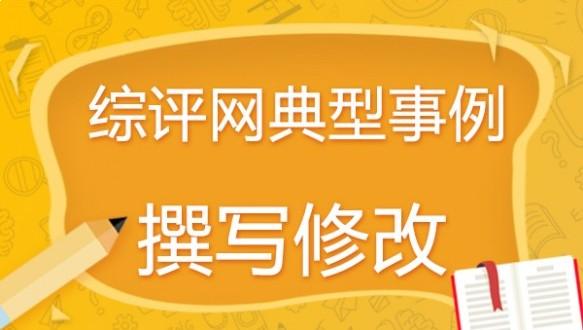 上海昂立--综评系统填写指导