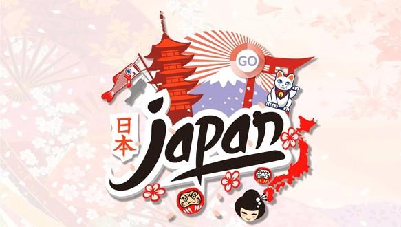 威海学为贵日语考级N3班