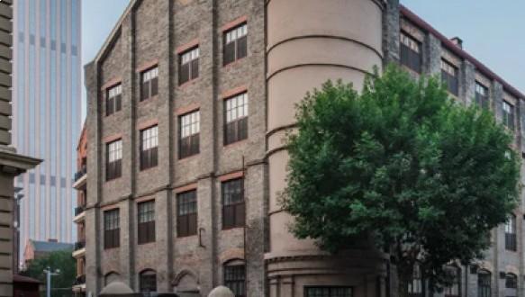 天津法拉古特学校英国A-LEVEL课程
