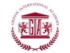 美中国际GIA学院