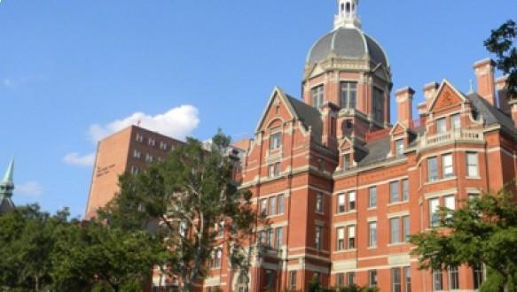 成都七中实验学校IEC国际教育中心美国高中课程