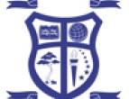 WLSA上海(复旦)国际高中