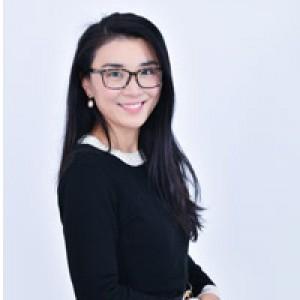 Elizabeth Qiu