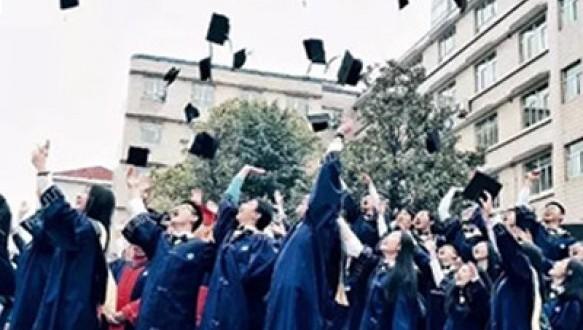 WLSA上海复旦国际A Level高中课程