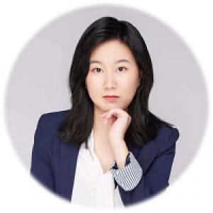 Elise Li