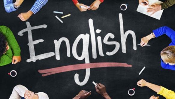 北京新動力法語中教口語班