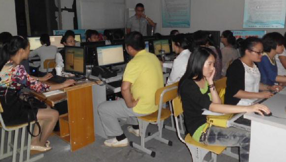 税务师OAO课程体系