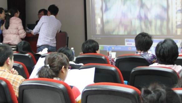 中级经济师考试课程体系-直播课程