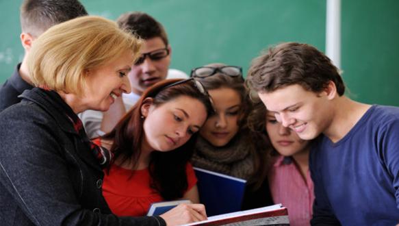 北京市私立匯佳學校小學部IB-PYP課程