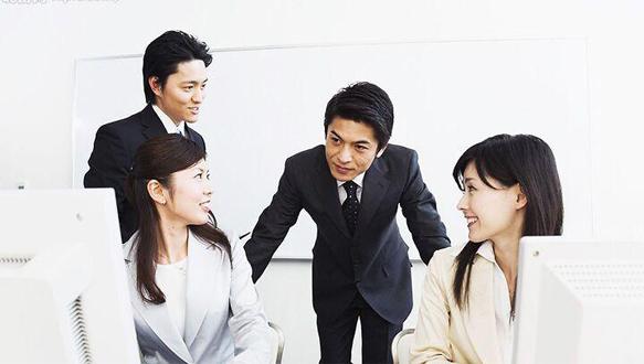 環球卓越同等學力申碩—工商管理綜合輔導課程