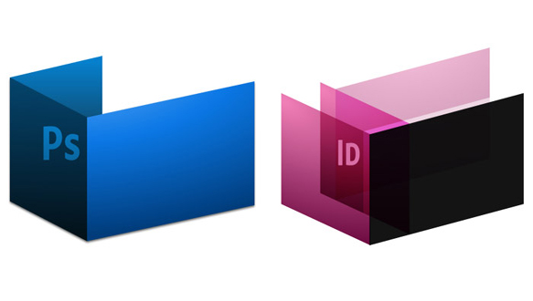 CLASSIC03  Adobe ACCD影視后期認證班