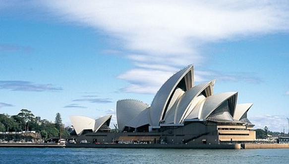 留學澳洲高中入學要求